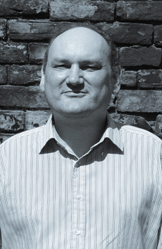 Simon Gould